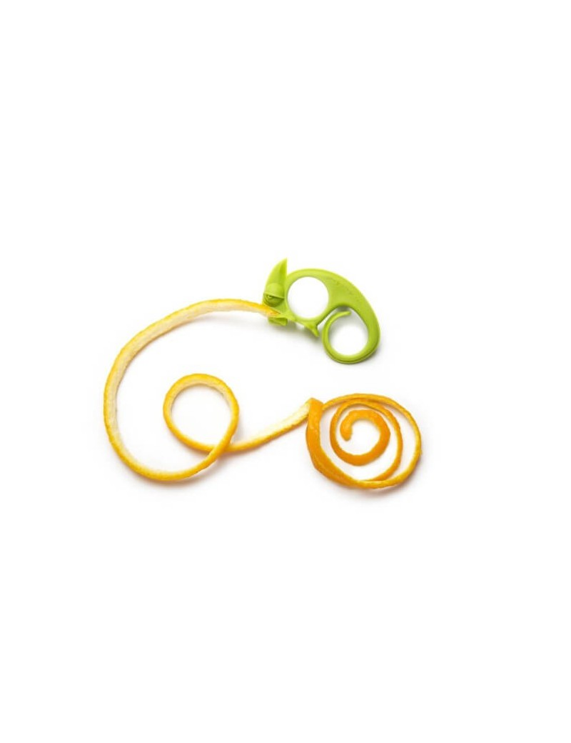 Citrus schiller Zesty - Peleg Design
