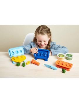 Toy maker speelset - Green Toys
