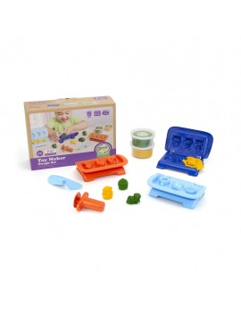 Toy maker speelset - Green Toys