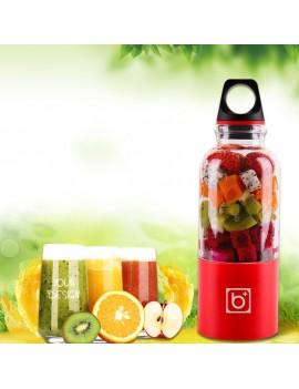 Draagbare blender - Bingo Juicer Cup