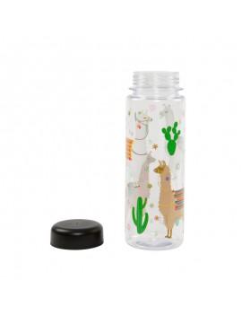 Drinkfles lama - Sass & Belle