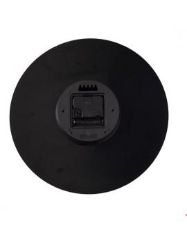 Vinyl klok