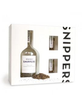Snippers cadeaubox - Spek Amsterdam