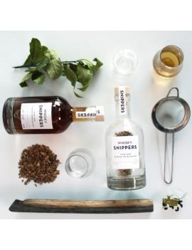 Whisky vaten snippers - Spek Amsterdam