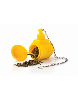 Yellow submarine thee infuser - Ototo
