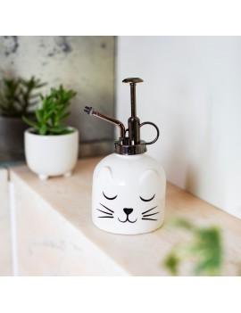 Plantenspuit kat plantenbestuiver - Sass & Belle