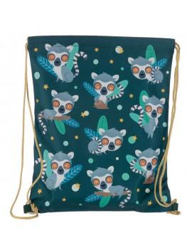 Lemur turnzak zwemzak - Puckator