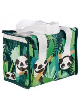 Panda koeltas - Puckator
