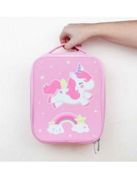 Koeltas eenhoorn unicorn - A Little Lovely Company