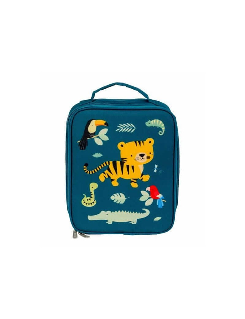 Koeltas tijger - A Little Lovely Company