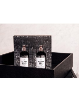Vaderdag giftbox - The Gift Label