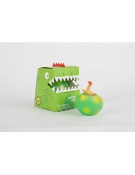 Dino ei zeep