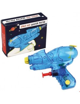 Ruimte waterpistool - Rex London
