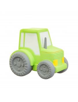 Traktor nachtlampje - Sass & Belle