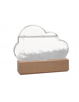 Weerstation wolk - Bitten Design