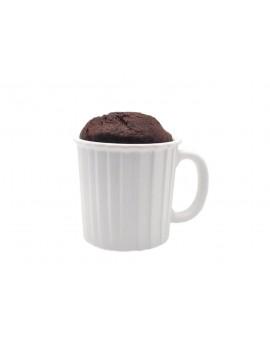 Cupcake beker - Bitten Design