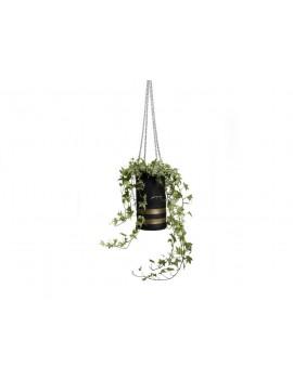 Boxzak hangende bloempot - Bitten Design