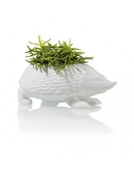 Egel bloempot - Bitten Design