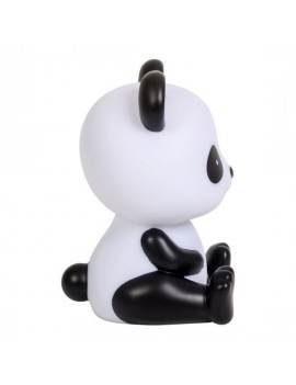 Panda nachtlamp - A Little Lovely Company