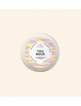 Lipbalsem you rock - The Gift Label