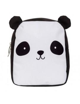 Kleuter rugzak panda - A Little Lovely Company