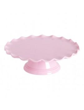 Taartplateau roze - A Little Lovely Company