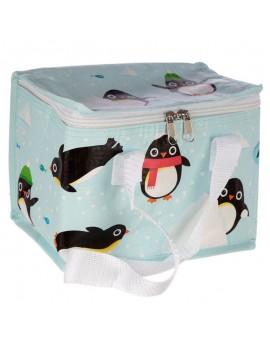 Pinguin koeltas - Puckator