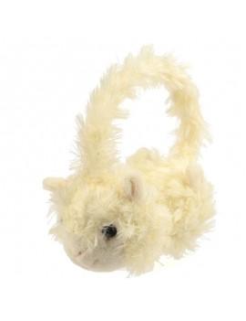 Alpaca oorwarmers - Puckator