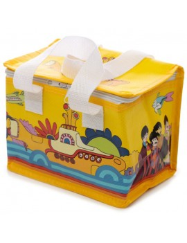 Beatles koeltas Yellow Submarine - puckator