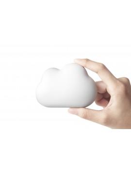 Cloud flesopener - Qualy