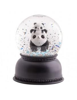 Schuddebol panda - A Little Lovely Company