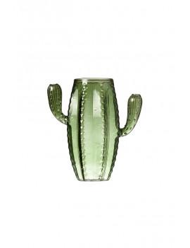 Cactus vaasje - Pusher