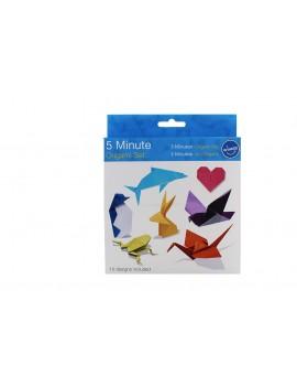 Origami voor kids - Winkee