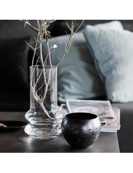 Glazen jar vaas Forms - House Doctor