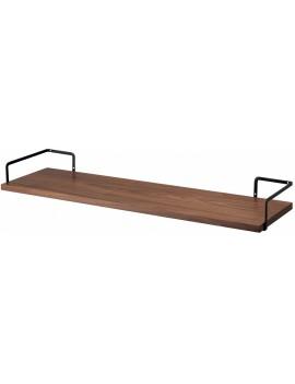 Grote legplank uit hout - Yamazaki