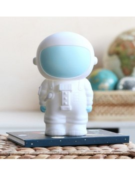 Kinderspaarpot astronaut - A Little Lovely Company