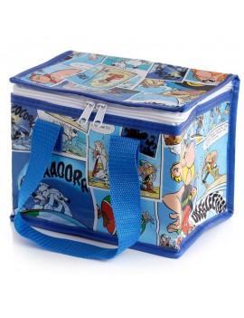 Asterix en Obelix koeltas - puckator