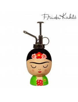 Frida Kahlo plantenspuit - Sass & Belle