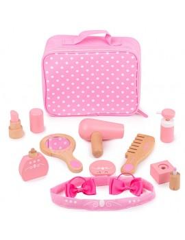 Speelgoed make-up set - Green Toys
