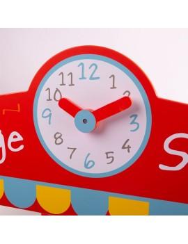 Speelgoed winkel voor kinderen - Green Toys