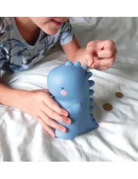 Kinderspaarpot dino - A Little Lovely Company
