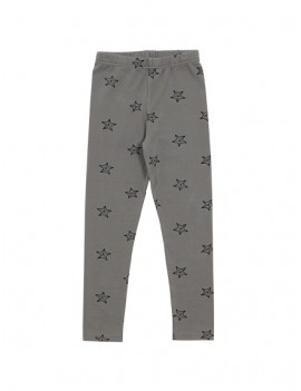 leggings 'Moon Star'- Iglo+Indi