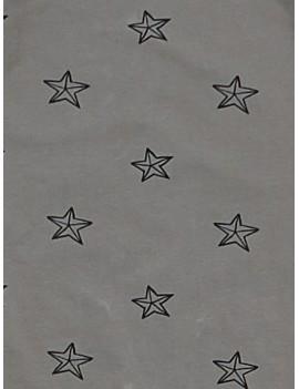 leggings 'Moon Star'- Iglo+Indi