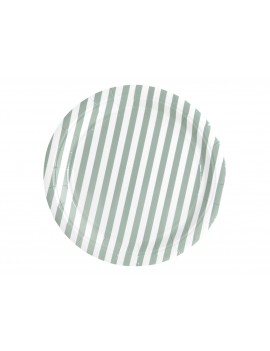 set karton bordjes, Stripe - House Doctor