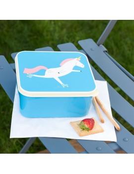 Eenhoorn lunchbox