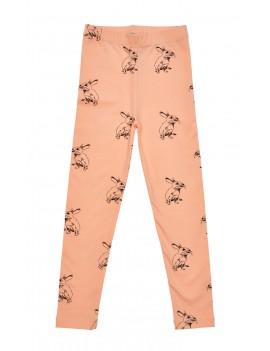 Bunny leggings - Iglo+Indi