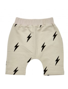 Lightning shorts - Iglo+Indi