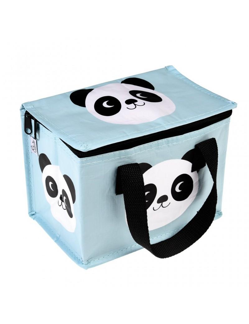 Koeltas panda