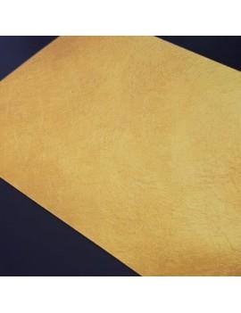 """Luxe gouden envelop """"Shiny gold"""""""