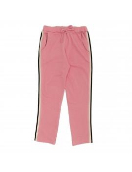 Broek terry pants strepen - Noe & Zoe